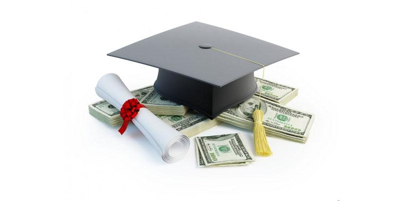 Quand les étudiants s'endettent pour payer leur business school