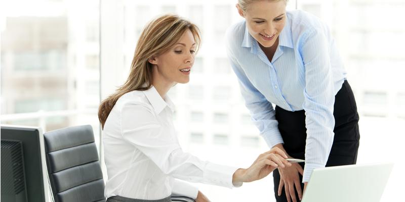 Métiers de l'assistanat et de la gestion : des compétences élargies
