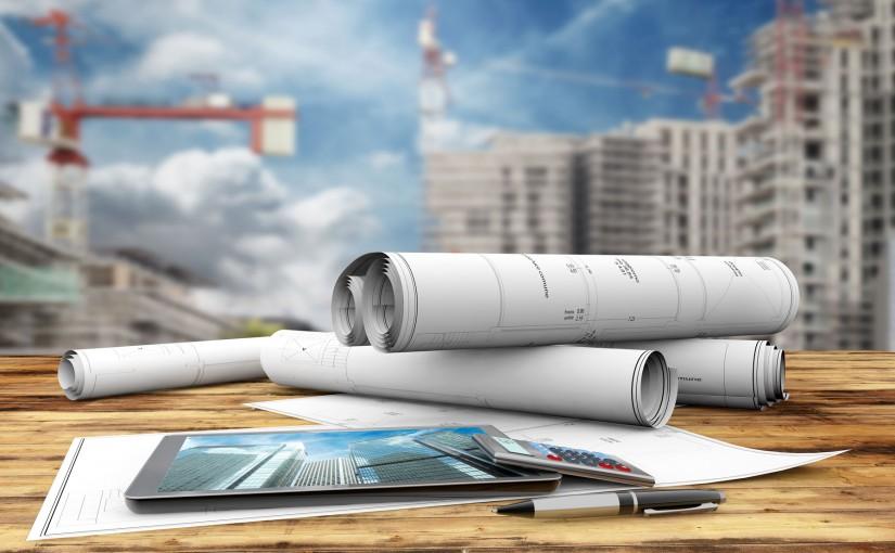 Les formations pour évoluer dans le secteur de l'immobilier